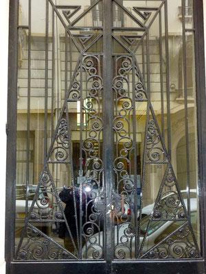 36 rue Waldeck-Rousseau (2)