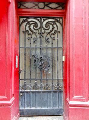 3 rue Gaspard-André (1)