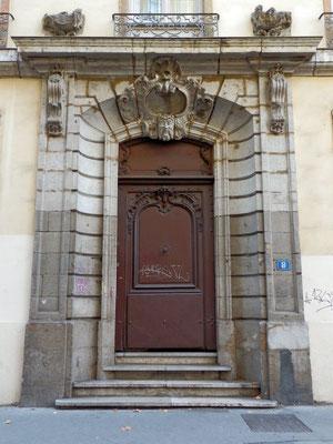8 grande rue des Feuillants (1er)-1