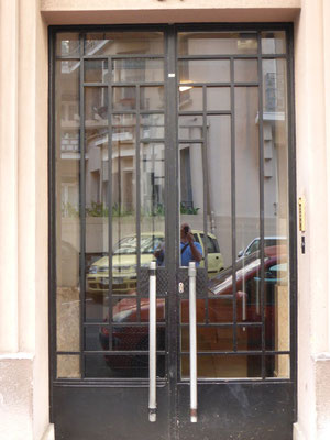 54 rue Waldeck-Rousseau