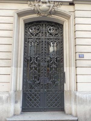18 rue Jarente (1)