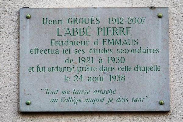 10 rue Ste Hélène Lyon 2ème