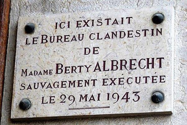 87 quai Pierre-Scize Lyon 5ème