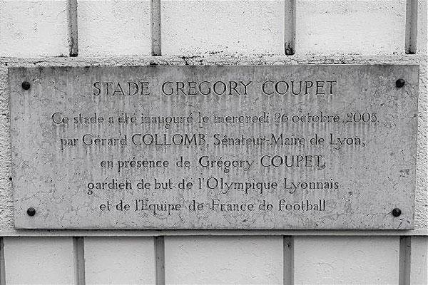 106 rue Philippe de Lassalle Lyon 4ème