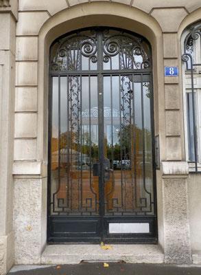 8 Bd des Belges (1)