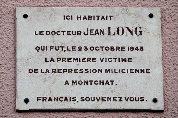 18 cours Docteur Long Lyon 3ème