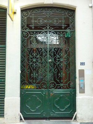 24 rue de la Part-Dieu (1)