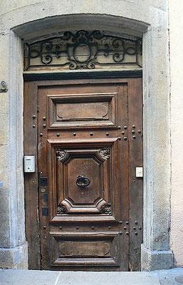 39 rue Saint-Jean (5e)