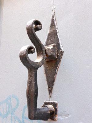 5 rue François Dauphin (2e)