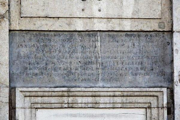 1 quai Maréchal Joffre  Lyon 2ème
