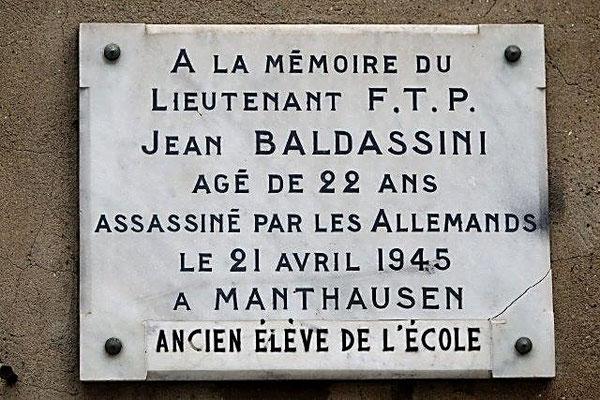 185 rue Marcel Mérieux Lyon 7ème