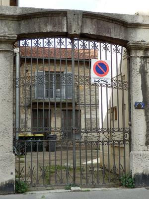 65 rue d'Anvers