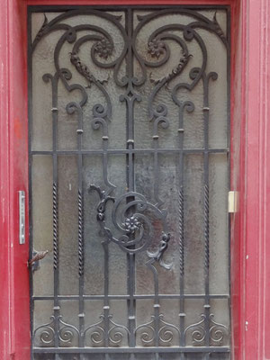 3 rue Gaspard-André (2)