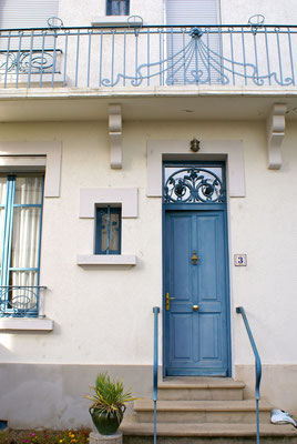 3 rue Edouard Rochet (3)