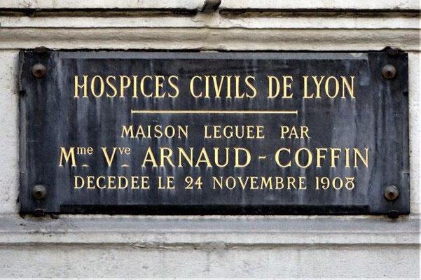 5 cours de la Liberté Lyon 3ème