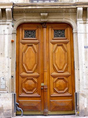 41 rue Victor Hugo (1)