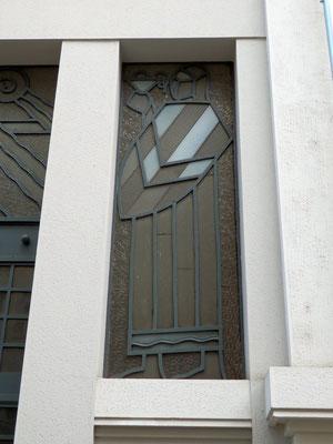 39 bis rue de Marseille (2)