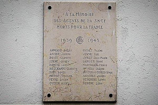 23 rue Pierre Sémard Lyon 7ème