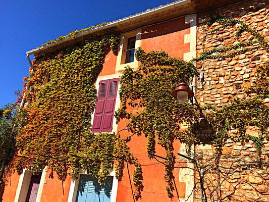 フランス現地発 日本語ガイド 美しい村 オーベルジュ シャンブルドット 宿泊