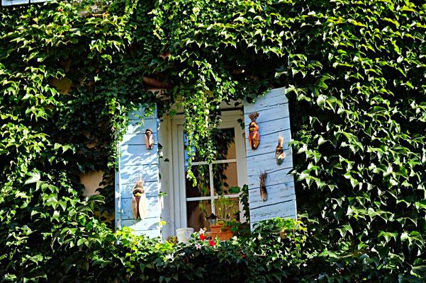 フランス美しい村