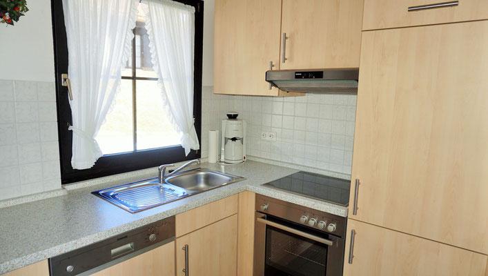 Küche Haus 139