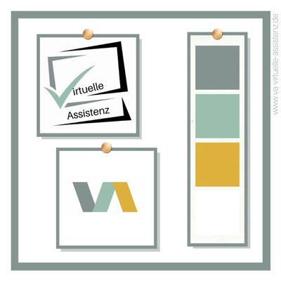 Logodesign: Wir erstellen Ihr Firmenlogo