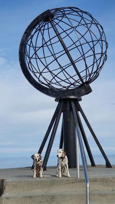 in Norwegen...03.09.2020