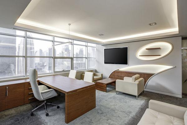 Натяжные потолки в квартиру | потолки в квартиру