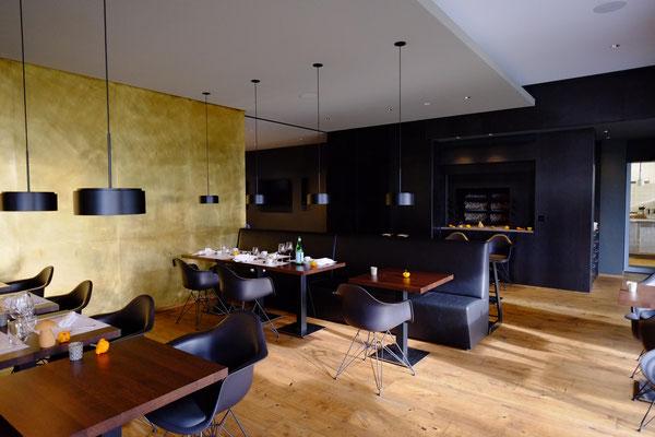 Акустические натяжные потолки | купить акустические потолки