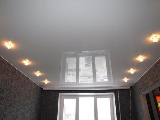 Натяжные потолки Renolit | Купить потолки ренолит | потолки ренолит