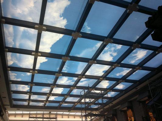 Натяжные потолки ПВХ | Купить натяжные потолки ПВХ