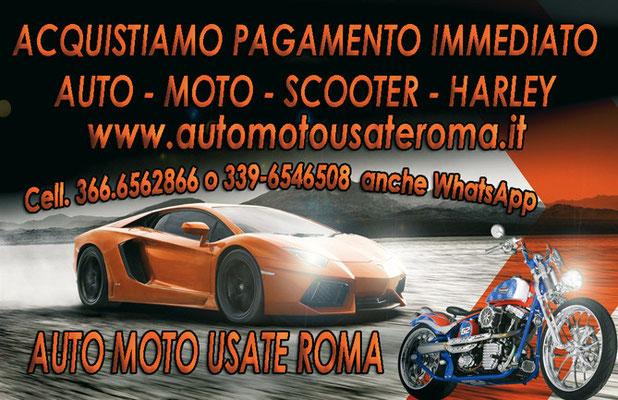Husqvarna smr 449 2012 auto moto usate roma - Auto usate porta portese roma ...