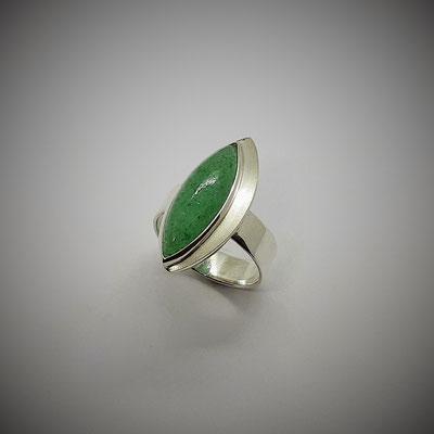 085 Silberring