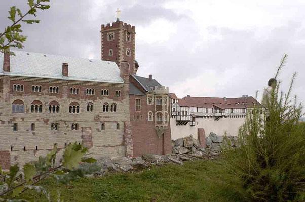 Foto (c) Traudi / Wartburg