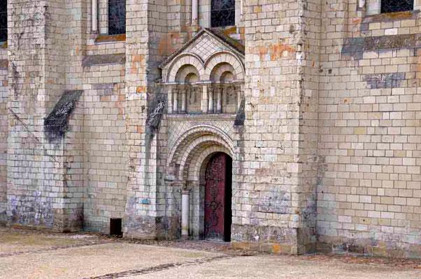 ©Traudi***Abteikirche