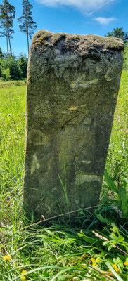 © Traudi - Lichtenwald (im Schurwald) Kaisersträßle bei den Windrädern