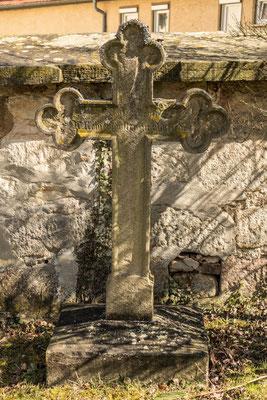 © Traudi - in Kirchentellinsfurt