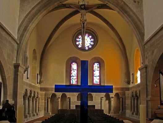 Kloster Denkendorf, © Traudi