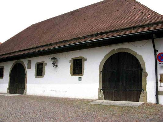 09.06.2010 (c) Traudi  -  Alte Kelter