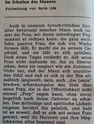 Ratgeber 10/63