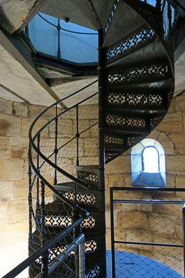 © Traudi – 123 Stufen...