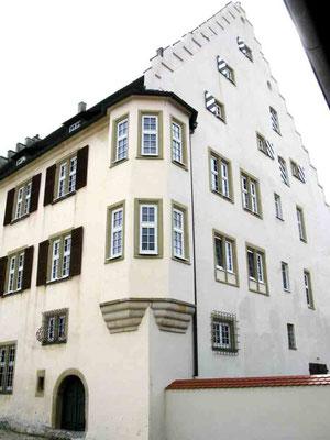 Foto 02.04.2010   Unteres Schloss