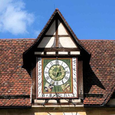 Kloster Bebenhausen, © Traudi