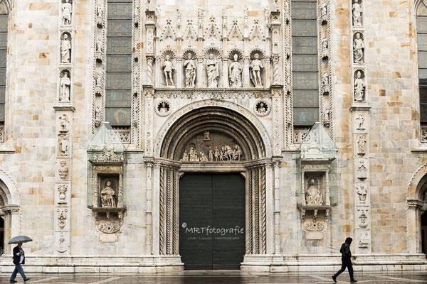 Duomo te Como