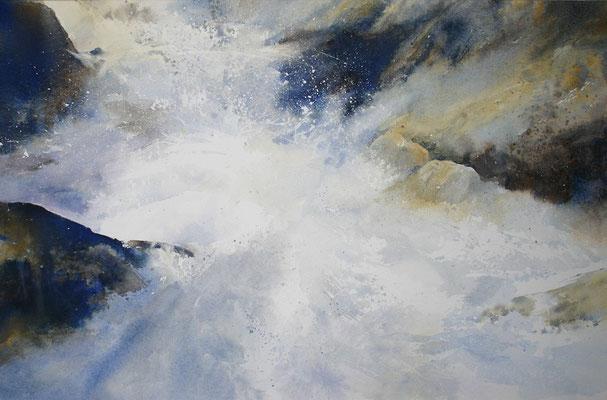 Jane Anderson-Wood