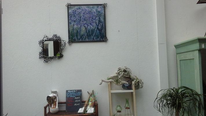 expo Jardins vivants juin 2016 3