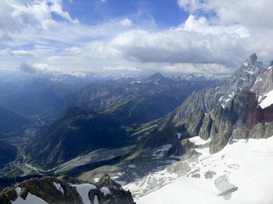 Hellbronner Spitze