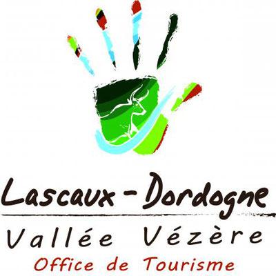 Office du tourisme Lascaux-Dordogne