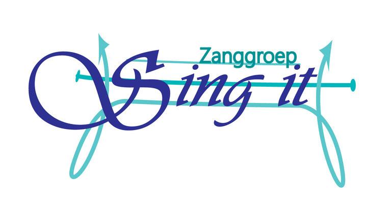 Logo Zanggroep Singit Beilen