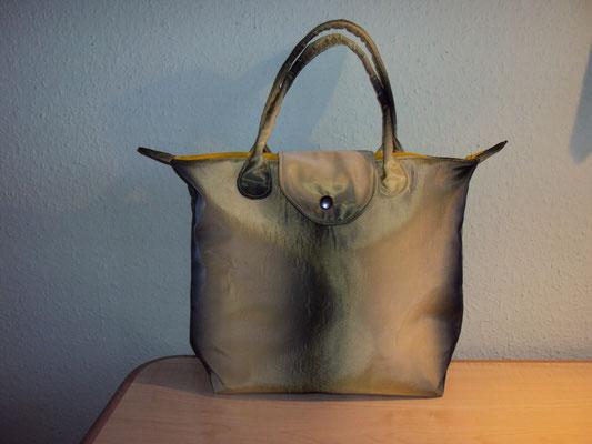 Fraukes Tasche